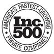 Shopper Approved Distinguished As One of America's Fastest Growing Companies - Again