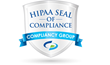 Endpoint Systems has achieved full regulatory HIPAA compliance with the federally regulated standards of the Health Insurance Portability and Accountability Act (HIPAA)