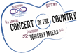 8th Annual Concert in the Country