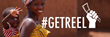Population Media Center Launches #GETREEL Campaign