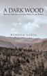Poet, Doctor Wandile Ganya Releases Poetry Collection