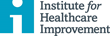 Join IHI for Annual Conference on Improving Health and Health Care