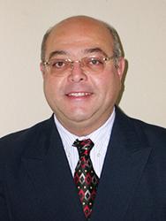 Covina Dentist, Dr Elsherif
