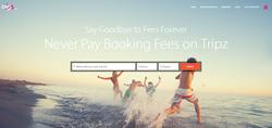 Tripz.com Vacation Rentals