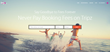 Tripz.com Proves to HomeAway & Airbnb That Hosts Brand Identity Matters with New Feature