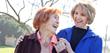 Alzheimer's Family Center Announces Exhibitors for Healthy Brain Fair