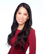 Skin Deep: Uncovering the Benefits of Fractional Laser Treatments