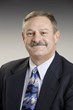 Avitus Group Senior Associate Rick Birdsall