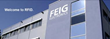 FEIG Electronics Marks 50 Years of Innovation