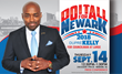 "Dupré ""Doitall"" Kelly from the Legendary Platinum Hip-Hop Selling Group Lords of the Underground Announces His Candidacy for Newark, NJ City Council"
