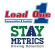 Stay Metrics Announces New Driver Onboarding Platform