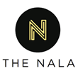 The NALA Helps Local Businesses Get Discovered Via Business Directory Management