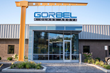 Gorbel Inc., a leader in material handling, recently celebrated their 40 year anniversary.