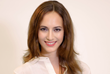 Nadine Damblon, CEO