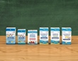 Nordic Naturals® Introduces Five New Children's Products