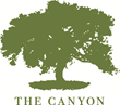 Concert Benefitting Rock to Recovery Presented by The Canyon at Peace Park Treatment Services