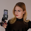 Makers Celebrate as PocketBot for ROS by Tesseract Mobile Makes Social Robotics Easier Than Ever