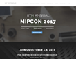 MIP User Conference Website Launched for NP Solutions