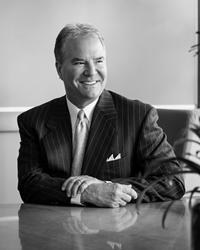 Frank N. Darras, America's Top Disability Attorney