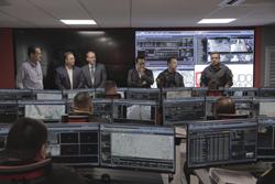 CityShob – 1st launch in Guadalajara Metropolitan
