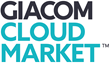 Giacom launches new Cloud Market for their 4,000+ IT Reseller network