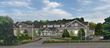 Phase 1 Construction Complete on Fairfield Native Tom Grape's 'Sturges Ridge' Senior Living Community