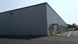 D-Tech International USA Relocates to New Headquarters