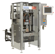 Matrix Introduces at Pack Expo Two New Morpheus Models for High-Throughput F/F/S Applications