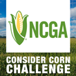 September 28 Deadline Approaching for Consider Corn Challenge