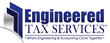 Engineered Tax Services Provides New Detailed Engineering Via Cost Segregation Bringing Real Estate Owners Tax Benefits