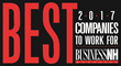 Loftware Named One of Best Companies to Work for in New Hampshire