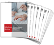 All New BPM Buyer's Guide Report Released by Solutions Review