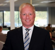Spectrotel Appoints Robert Olson as Vice President, West Channel Sales