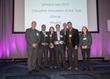 PhysIQ Personalized Physiology Analytics (PPA) Wins DPharm Idol 2017