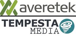 Averetek, Inc. and Tempesta Media, LLC