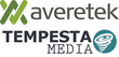 Averetek And Tempesta Media Streamline Content Development For Technology Companies