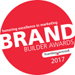 Hanley Wood Announces Winners of the 2017 Brand Builder Awards