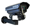 EarthCam's MegapixelCam Advanced is a powerful professional-grade construction camera that streams HD video and high quality imagery.