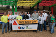 Sika, CSI and Rebuilding Together Team Up to Give Back