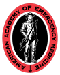 AAEM Announces New Position Statement on Oversight and Management of Emergency Medicine Residency Programs by Contract Management Groups
