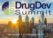 Pharma, Biotech Clinical Trial Leaders to Convene for 3rd Annual DrugDev Summit to Promote Collaboration, Technology Innovation, Engaged Sites, and More Informed Patients