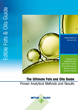 Ensure Reliable Results with New Edible Fats & Oils Guide for Laboratory Scientists