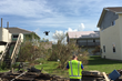 Heath Consultants Incorporated Utilizes Advanced Research Small Unmanned Aerial Sensor Technology for Emergency Gas Leak Response Following Hurricane Harvey