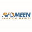 Visit Rick McCleary & Mike Lindenmuth of Avomeen on September 14th at the 16th Annual Contract Pharma Show.