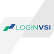 Login VSI adds Predictive Power to Login PI