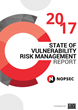 NopSec Releases the 2017 State of Vulnerability Risk Management Report