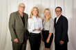 Denovo Recognized with Prestigious Oracle JD Edwards Partner Award