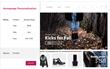 e-Spirit Debuts FirstSpirit Digital Experience Hub Personalization Engine
