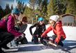 GoSun Sport Solat Stove Skiing