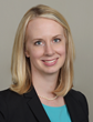 North American Title Insurance Co. adds Johnson as Regional Underwriting Counsel for Texas and Louisiana